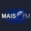 Mais FM Web Rádio