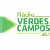 Rádio Verdes Campos 88.1 FM