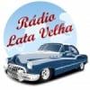 Rádio Lata Velha