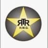 Web Rádio RRT
