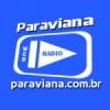 AJ Web Rádio