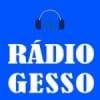 Rádio Gesso
