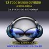 Rádio Líder Club