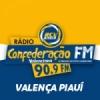 Rádio Confederação Valenciana
