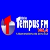Rádio Tempus 106.3 FM