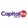 Rádio Capital 101.9 FM