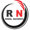 Ronniel Nascimento Web Rádio