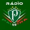 Rádio Palestra