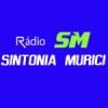 Rádio Sintonia Murici