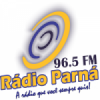 Rádio Parná 96.5 FM