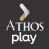 Athos Play