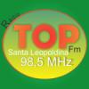 Rádio Top 98.5 FM