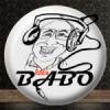 Rádio Babo