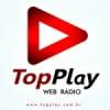 Rádio Top Play