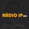 Rádio Escola JP Web