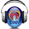 Web CEEV