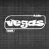 Rádio Vegas