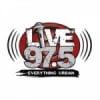 Radio WKTT Live 97.5 FM