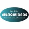 Web Rádio Musicalidade