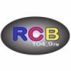 Rádio RCB 104.9 FM