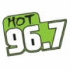 Radio KDOG 96.7 FM