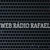 Web Rádio Rafael