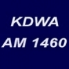Radio KDWA 1460 AM