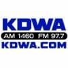 Radio KDWA 1460 AM