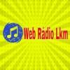 Web Rádio LKM