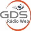 GDS Rádio Web