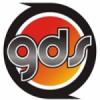 Rádio GDS Web