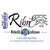 Rádio IBR Ebenézer