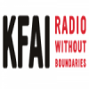 Radio KFAI 90.3 FM