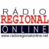 Rádio Regional Online SJC