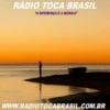 Rádio Toca Brasil