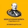 Rádio Atividade Espírita