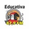 Rádio Educativa 87.9 FM