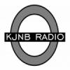 Radio KJNB 99.9 FM
