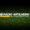 Rádio Artilheiro