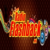 Rádio Flashback