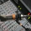 Web Rádio Mundo Black