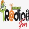 Inhamuns Rádio Web FM