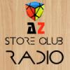 AZ Store Club Radio