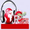 Rádio Euclidense