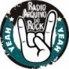 Rádio Arquivo do Rock