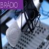 New Plis Web Rádio