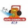Radio Nova Cidade 87.9 FM