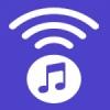 Rádio Além do Horizonte