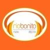 Rádio Rio Bonito 88.5 FM