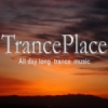 Trance Place